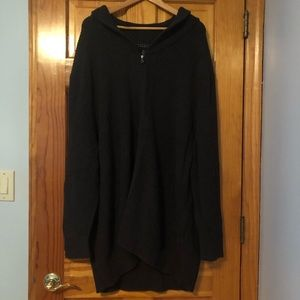 SYNRGY Mens sweater 3XL
